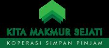 Logo Kita Makmur Sejati